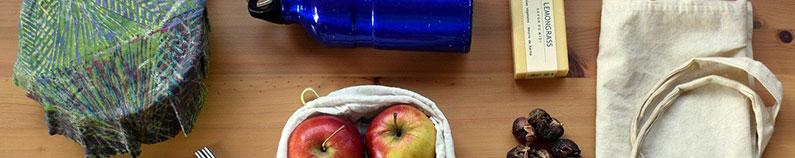 envases reutilizables
