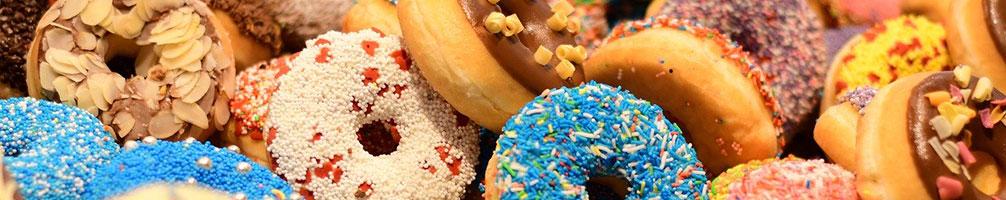 ¿Cuáles son los alimentos ultraprocesados? Disfruta la comida sin ellos