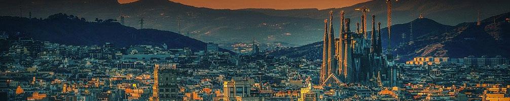 ¿Qué son las Smart Cities o ciudades inteligentes?