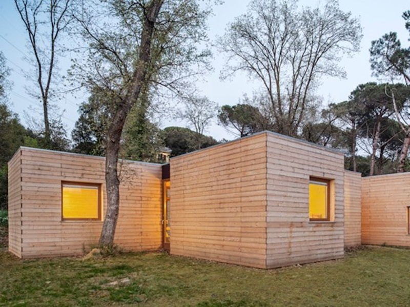 ejemplo casa ecológica 2