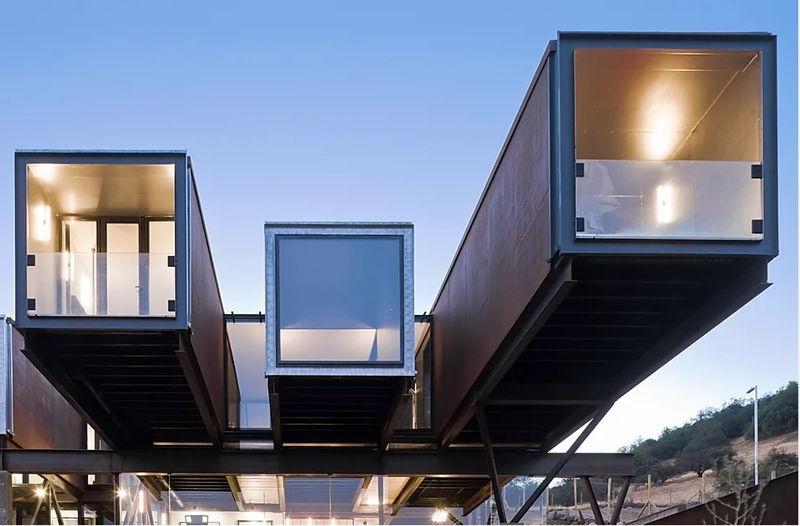 ejemplo casa ecológica 3