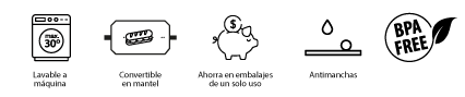 Pictos-BNR-BIO-web-ESP.png
